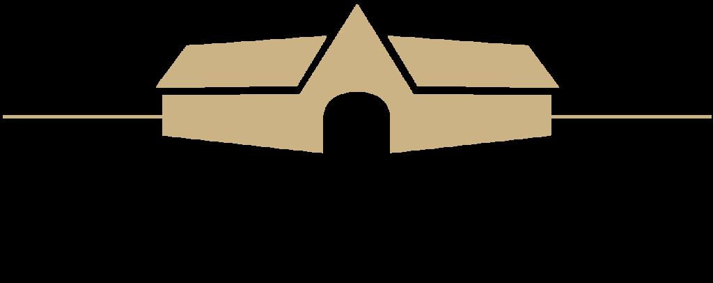 logo goed ten houte